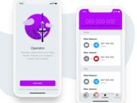 Operator v2 - Number Portability Check app