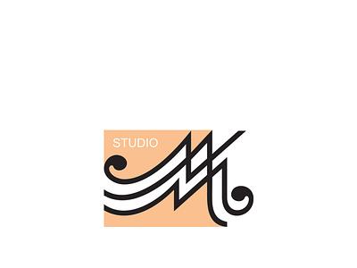 N A M logo logo icon vector illustration design