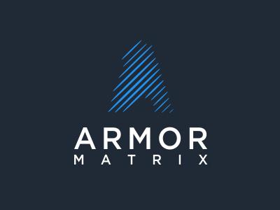 Dribbble techinology matrix