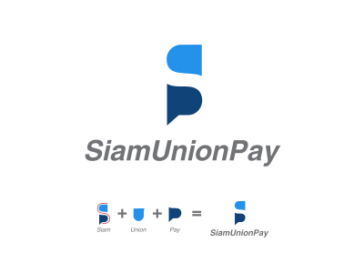 Dribbble siam pay union