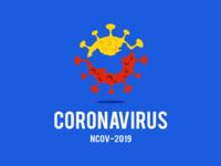 wuhan corona 2019 logo, https://www.shutterstock.com/image-vecto