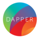 Dapper Apps