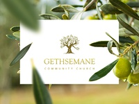 Gethsemane Community Church
