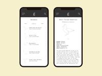 gander app