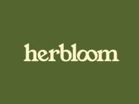 herbloom