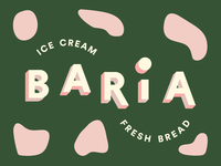 baria signage