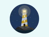 Project Lighthouse