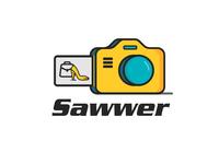 Sawwer Ecommerce Photography Logo
