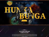 Hunka Bunga Games