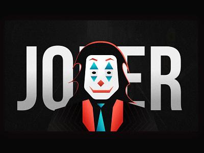 Joker Illustration stairs red joker and harley quinn bedding comic dc joker illustration