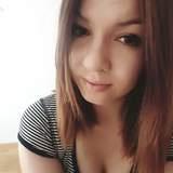 Natalia Gotówko