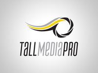 TallMediaPro