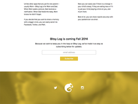 Site Launched!