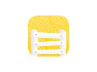 Paddox Icon