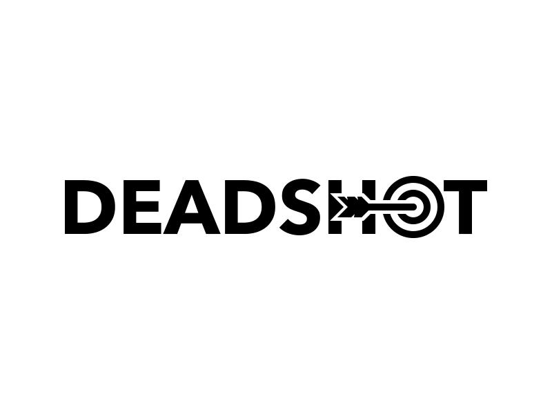 Deadshot v1