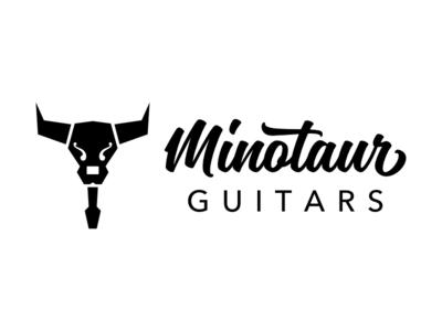 Minotaur Guitars