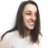Nadia Jamrozik
