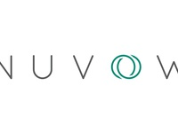Nuvow logo