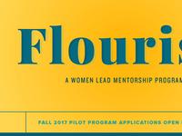 Flourish!