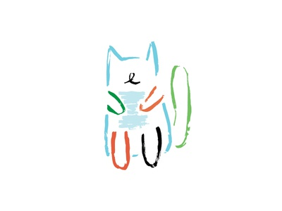 Meow Study 1