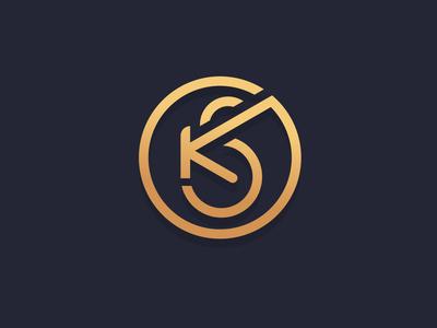 K G S Logo