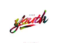 Youth - Final Logo (Stylized)