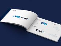 E-bit FX Brandbook