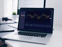Condor. Trading platform