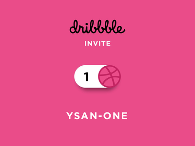 Dribbble Invites Giveaway draft invites dribbble ball givaway invite dribbble