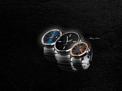 samsung digital watch faces smart watch watches face watch digital