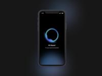 Virtual Assistant | App