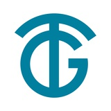 Tanmay | Logo Designer & Icon Designer
