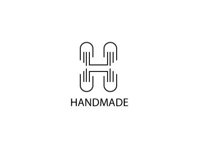 Handmaded