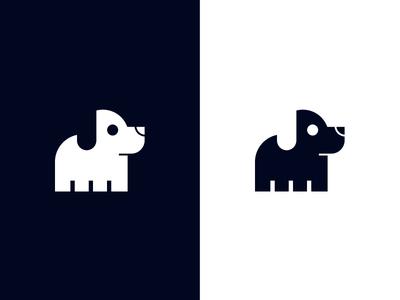 Dog logo for sale unused buy pet logo pet animal logo dog logo animal dog