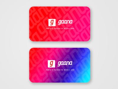 Visiting card_Gaana