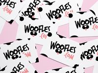 Woofles