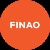 FINAO Agency