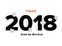 Finao Year In Review