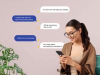 Helpshift Async Messaging Ebook