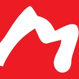 Miekel Design