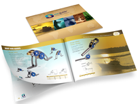 Sea Guide Catalog