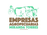 Empresas Agropecuarias Miranda Torres