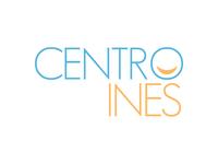Centro Inés