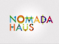 Nomada Haus Colors