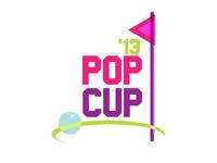 Pop Cup '13
