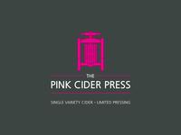 Pink Cider Press