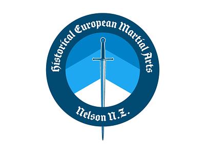 HEMAN Logo vetcor swords logo