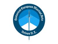 HEMAN Logo