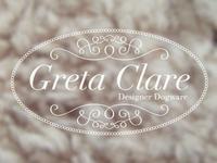 Greta Clare logo