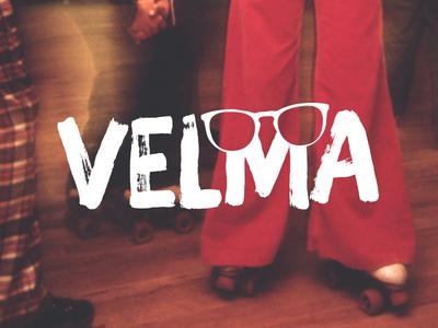 Velma Logo